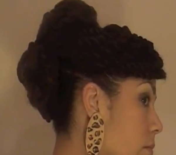 80-Another-Havana-Twist-Tutorial-YouTube