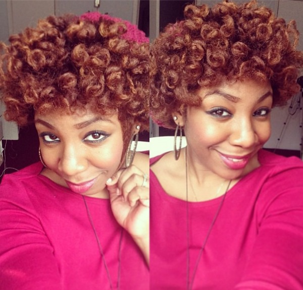 naturally-nellzy-curly-bang