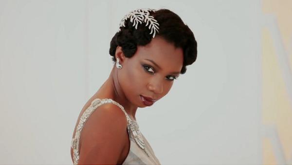 adeparo oduye vanity fair hollywood issue 2012