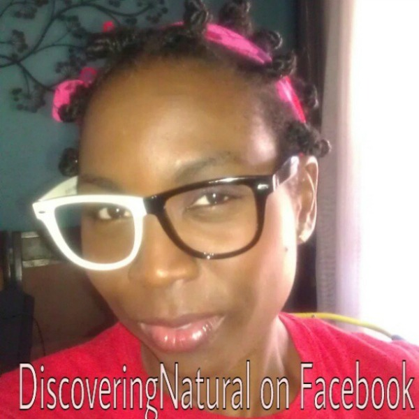 Sola Discovering Natural