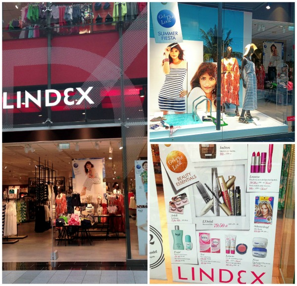 lindex-display-msdeekay