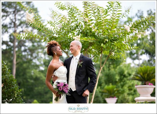 Phylicia-mark-askproy-wedding