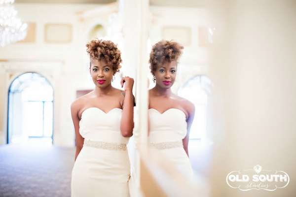 Proy-naturalhair-bride