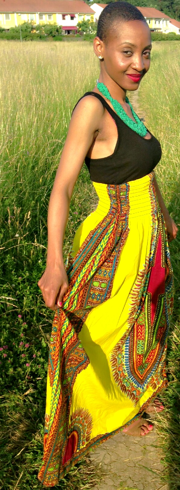 african-dashiki-msdeekay