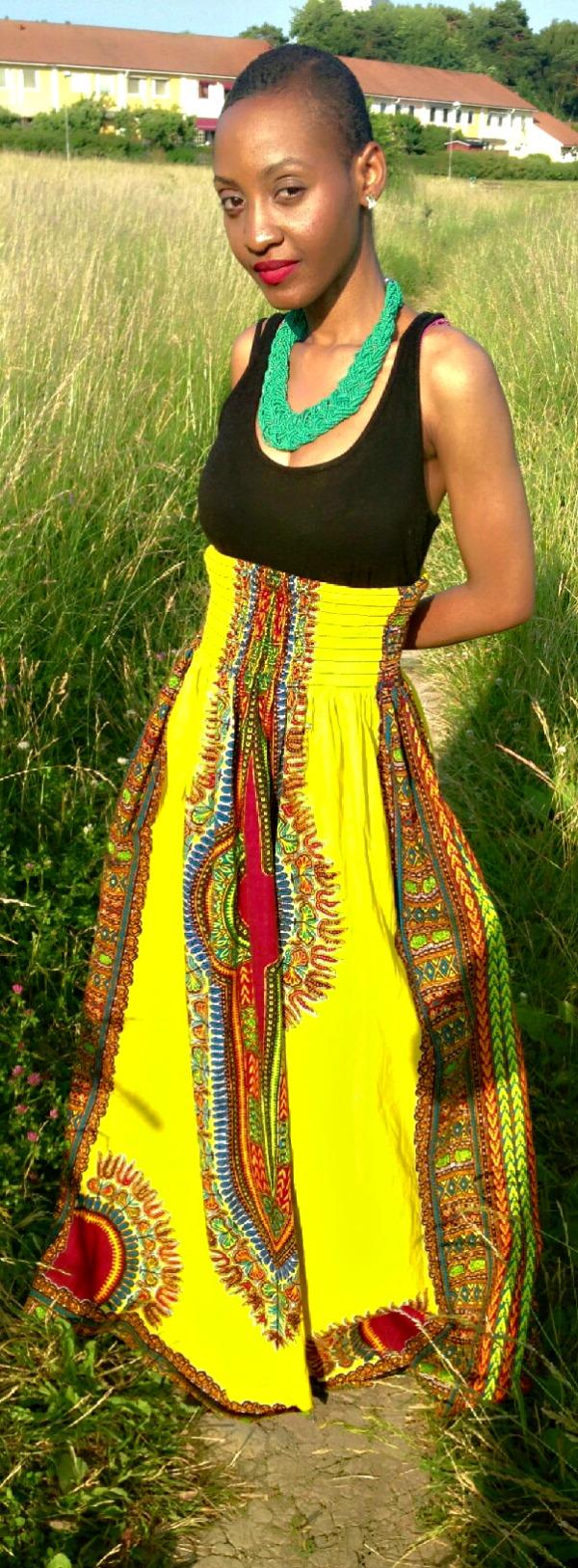 african-dashiki-print-msdeekay