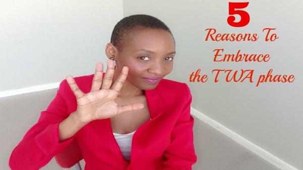 five-reasons-to-embrace-the-twa-blog