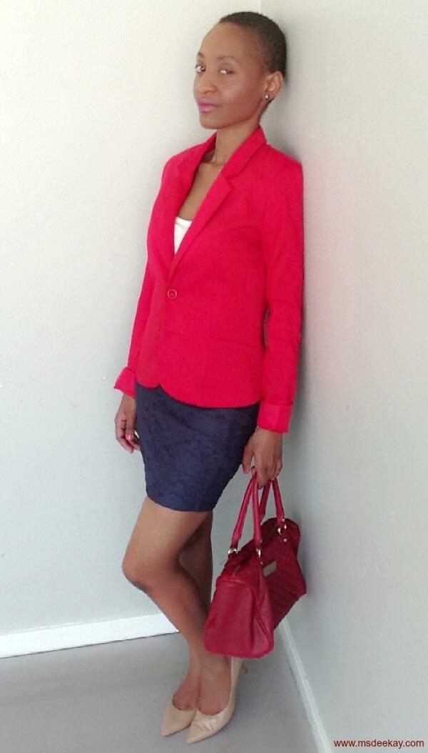 msdeekay-lace-skirt
