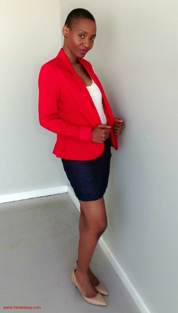 msdeekay-red-blazer