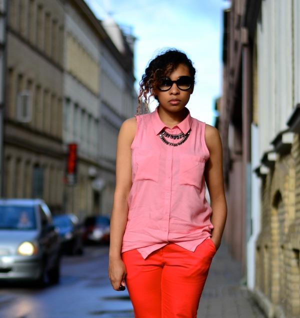 Amanda, Fashion blogger,strawberryes, personal style, fashion, style, naturally fierce