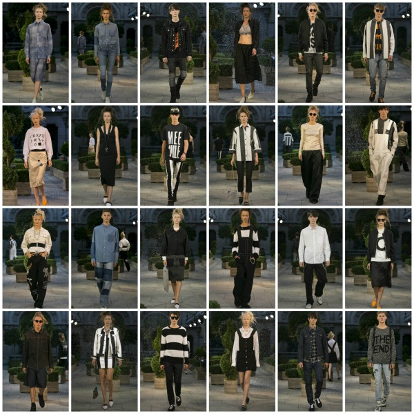 CheapMonday-mbfwsthlm-ss14-loc