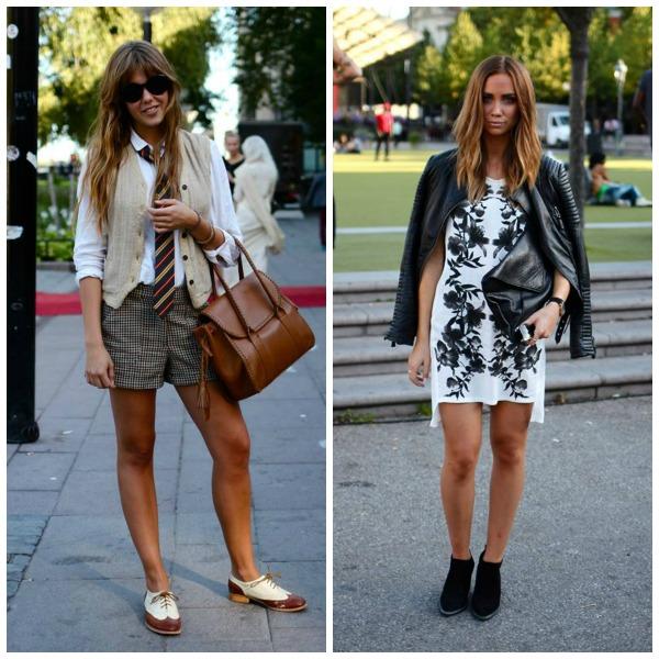 Mercedes-Benz-Fashion-Week-Stockholm-Streetstyle-3