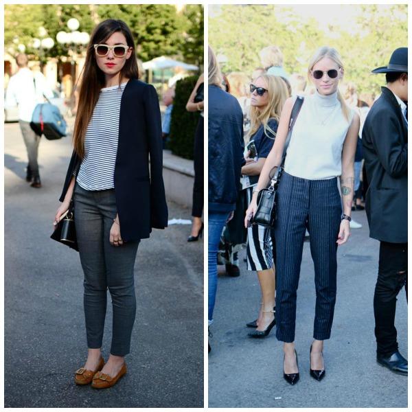Mercedes-Benz-Fashion-Week-Stockholm-Streetstyle-4