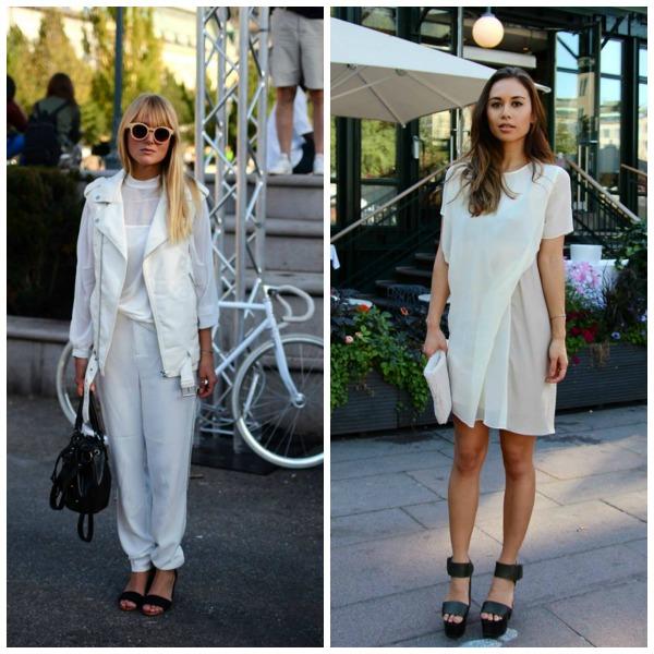 Mercedes-Benz-Fashion-Week-Stockholm-Streetstyle-5