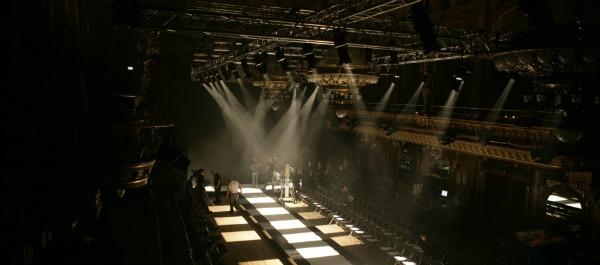 bernz-stora-salongen-stockholm-MBFW-SS14