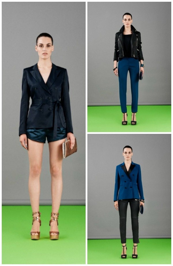 jlindeberg-womenswear-ss14-stockholm
