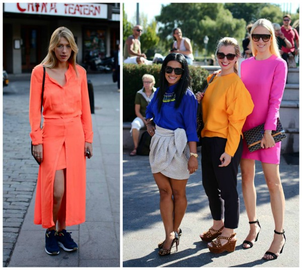 mbfwsthlm-color-day3-streetstyle