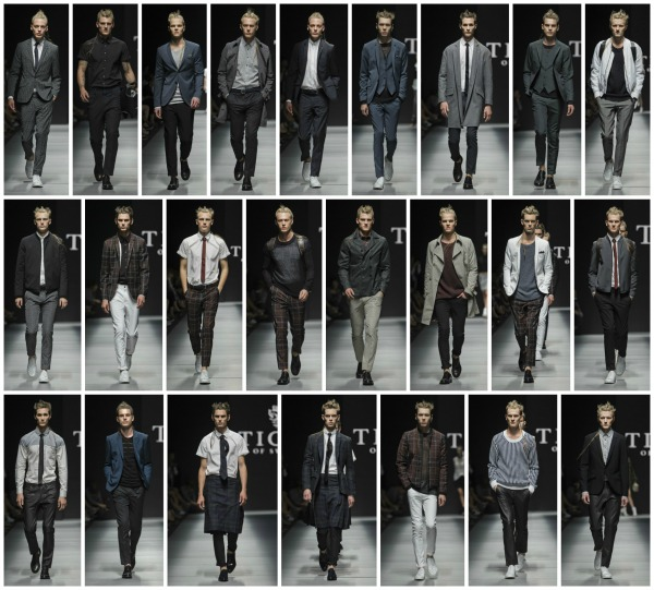 tigerofsweden-mbfwsthlm-ss14-men-collection