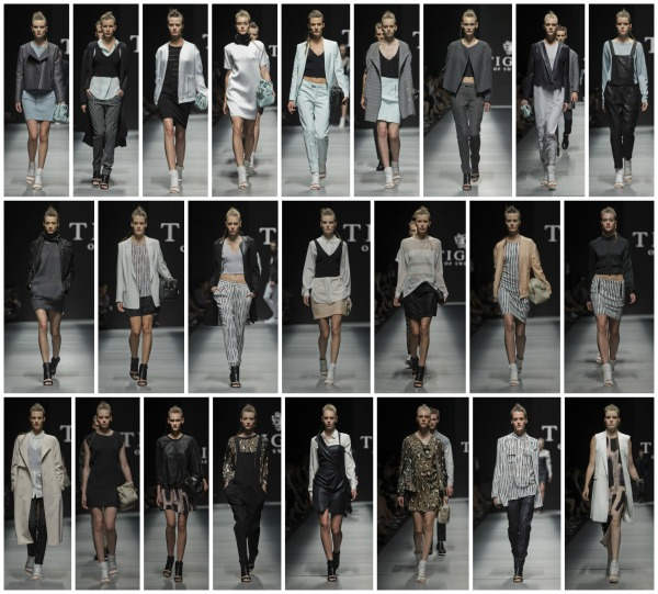 tigerofsweden-mbfwsthlm-ss14-women-collection