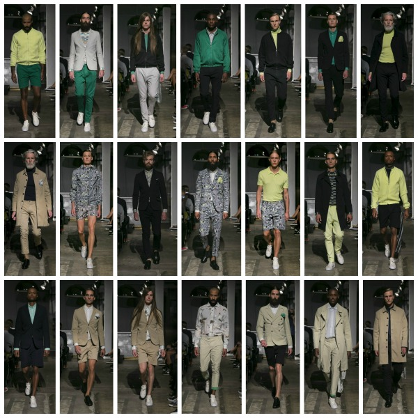 uniformsforthededicated-mbfwsthlm-ss14-lime