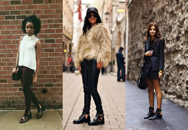 cut-out-boots-style-bloggers