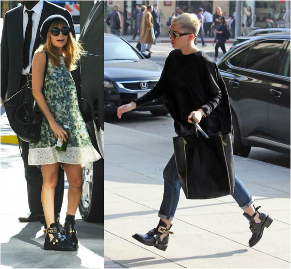 nicole-richie-miley-cyrus-cut-out-boots