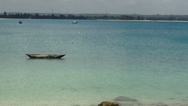 clear-water-slipway-photo-diary-travel-tanzania