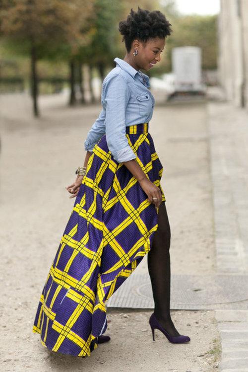 paris-fashion-week-spring-2014-streetstyle