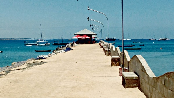 the-pier-travel-photo-diary-slipway-tanzania