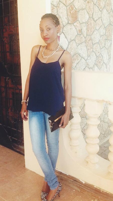 topshop-cami-skinny-jeans-hnm-asos-newlook-animal-print