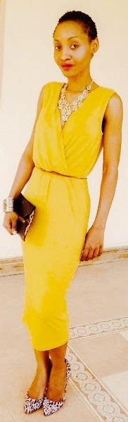 asos-midi-dress