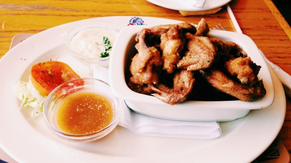 chicken-wings-spurs