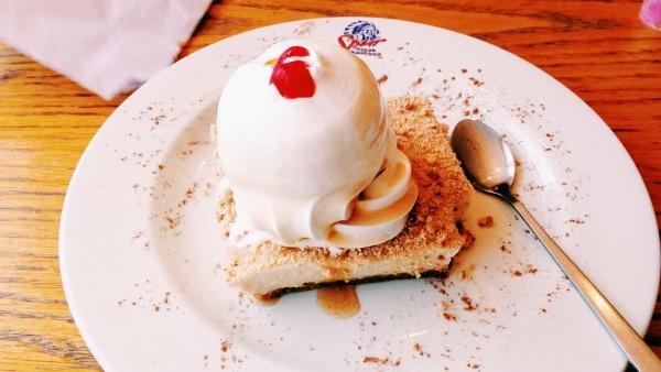 icecream-cheesecake