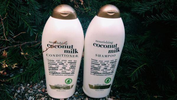 organix-coconut-milk-nourishing