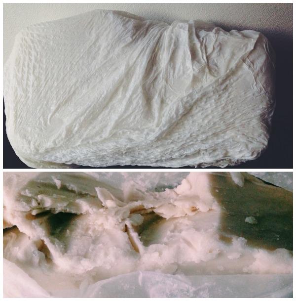 Butters-n-Bars-Organic-unrefined-shea-butter