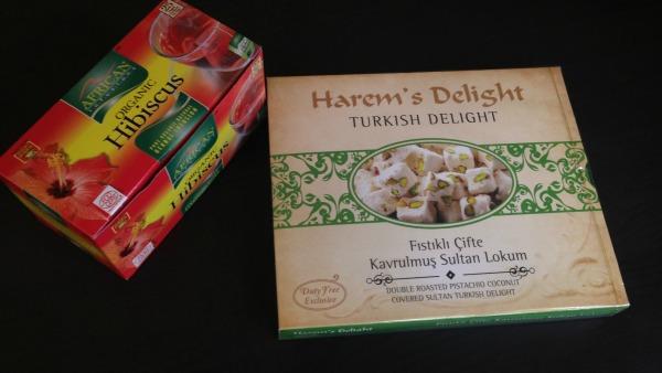 turkish-delight-organic-hibiscus-tree