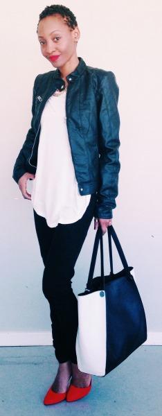 asos-blackandwhite-bag-msdeekay