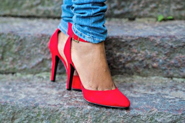 newlook-asos-ankle-heels-msdeekay