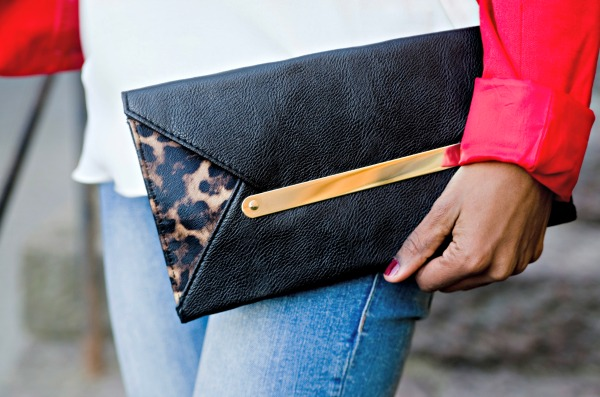 newlook-asos-clutch-msdeekay