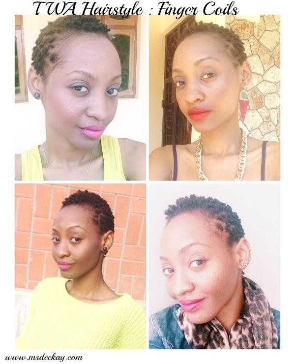 twa-hairstyle-msdeekay