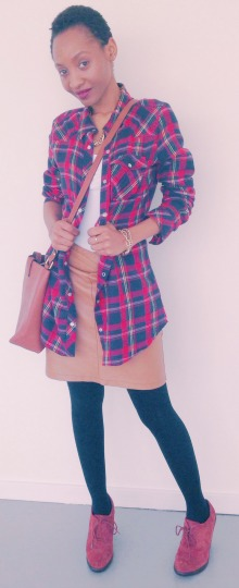 leather_plaid_shirt