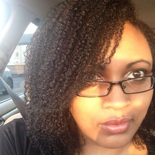 links of blogs from naturals who have tried the Max ...