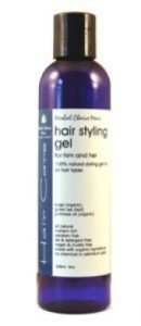 herbal choice mari hair styling gel