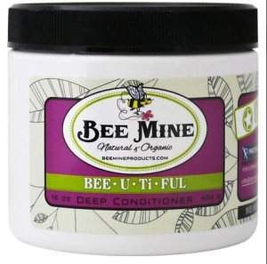 BEE•U•Ti• FUL Moisturizing Deep Conditioner