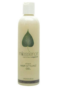 Miessence_Organic_Shape_Hair_Styling_Gel_large