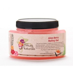 alikaynaturals_aloe_berry_styling_gel_8oz
