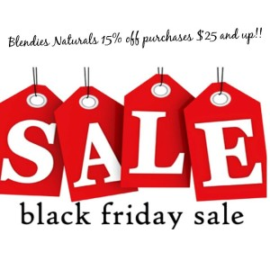 blendiesnaturalsblackfriday