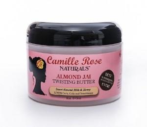 camillerose_almond_jai_twisting_butter