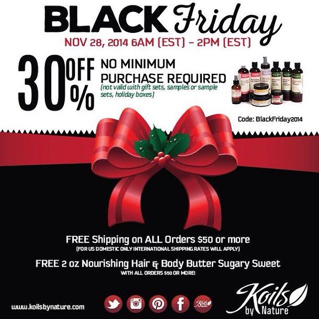 koilsbynatureblackfriday
