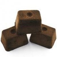 anita_grant_rhassoul_deep_condish_cubes
