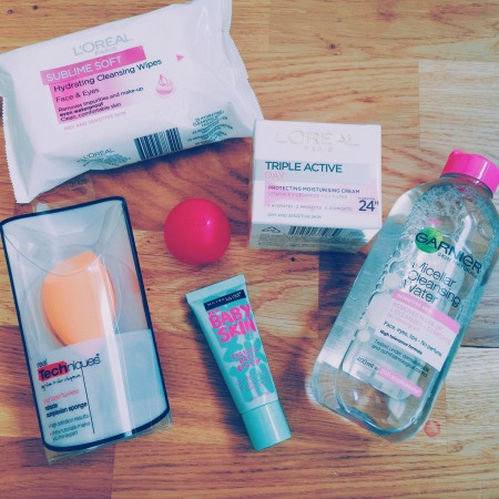 April-beauty-skincare-haul